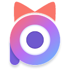 PicMe - Live Sticker, Beauty Filter, Selfie Camera icon