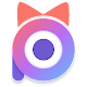 PicMe - Live Sticker, Beauty Filter, Selfie Camera for PC-Windows 7,8,10 and Mac