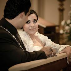 Wedding photographer Karla Caballero (karlacaballero). Photo of 17.05.2015