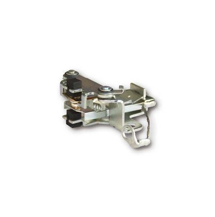 Reparationskit bensinpump FPS900