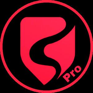 Private Turbo VPN PRO - VIP Paid Servers (No Ads) APK 1 0