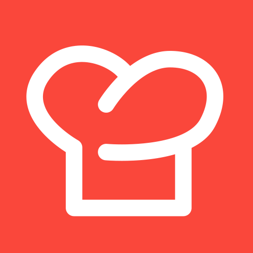 Chachi's Homemade Food USA 遊戲 App LOGO-硬是要APP