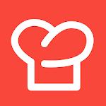 Chachi's Homemade Food USA Icon