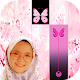 Candy Piano: Nissa Sabyan (game)