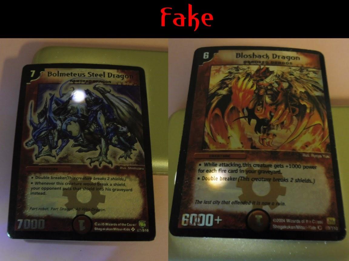 Identifying Fake Cards ZF0iK_WI1l7_Dx9p7FCHY0lYkN2Q8_C0D7HGwaB1mr1sjbpLXM1zDAMtRKNYnb0elkbftaJTGWNhBELGUSdCUQ7GPgKkgfrtVQowmiXpvt0g6sjYHzzvM4ntMblXVJwUSt4OFduZmA=w1152-h864-no