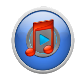 Music Downloads Free