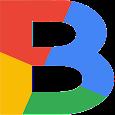 BLOO 2018 - Bolão do Brasileirão apk