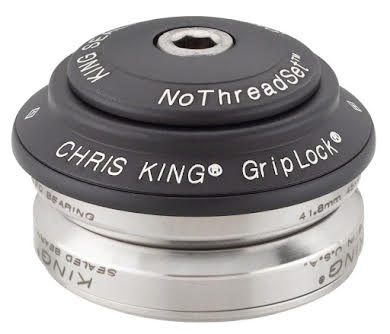 Chris King Dropset 4 Headset, 42/42mm alternate image 9
