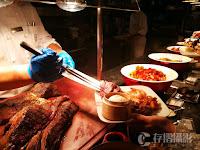 十二廚 (喜來登大飯店)