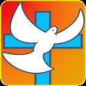 Евангелие Духовного Радио icon