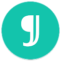 JotterPad - Writer icon