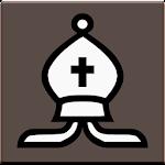 Chess Master 1.1.0