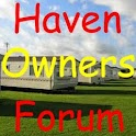 Haven Owners Forum icon