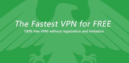 Eagle vpn latest version apk