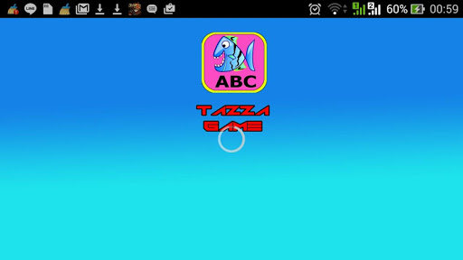 Learn ABC And LetterSoundsGame  screenshots 1