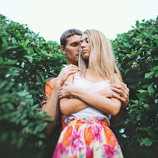 Wedding photographer Aleksey Novopashin (ALno). Photo of 13.08.2013