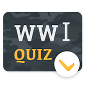 WW1 Quiz (World War 1 History)