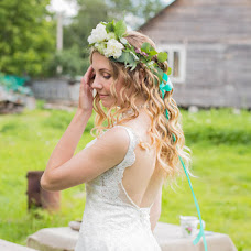 Wedding photographer Maria und franco Amoretti (mg-fotostudio). Photo of 29.06.2018