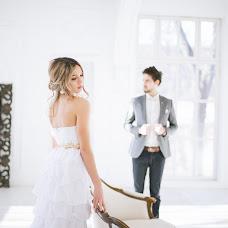 Wedding photographer Ivan Lukyanov (IvanLukyanov). Photo of 31.08.2016