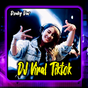 DJ Lagu Lon Rindu Tiktok Viral icon