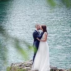 Wedding photographer Anett Bakos (Anettphoto). Photo of 09.07.2018