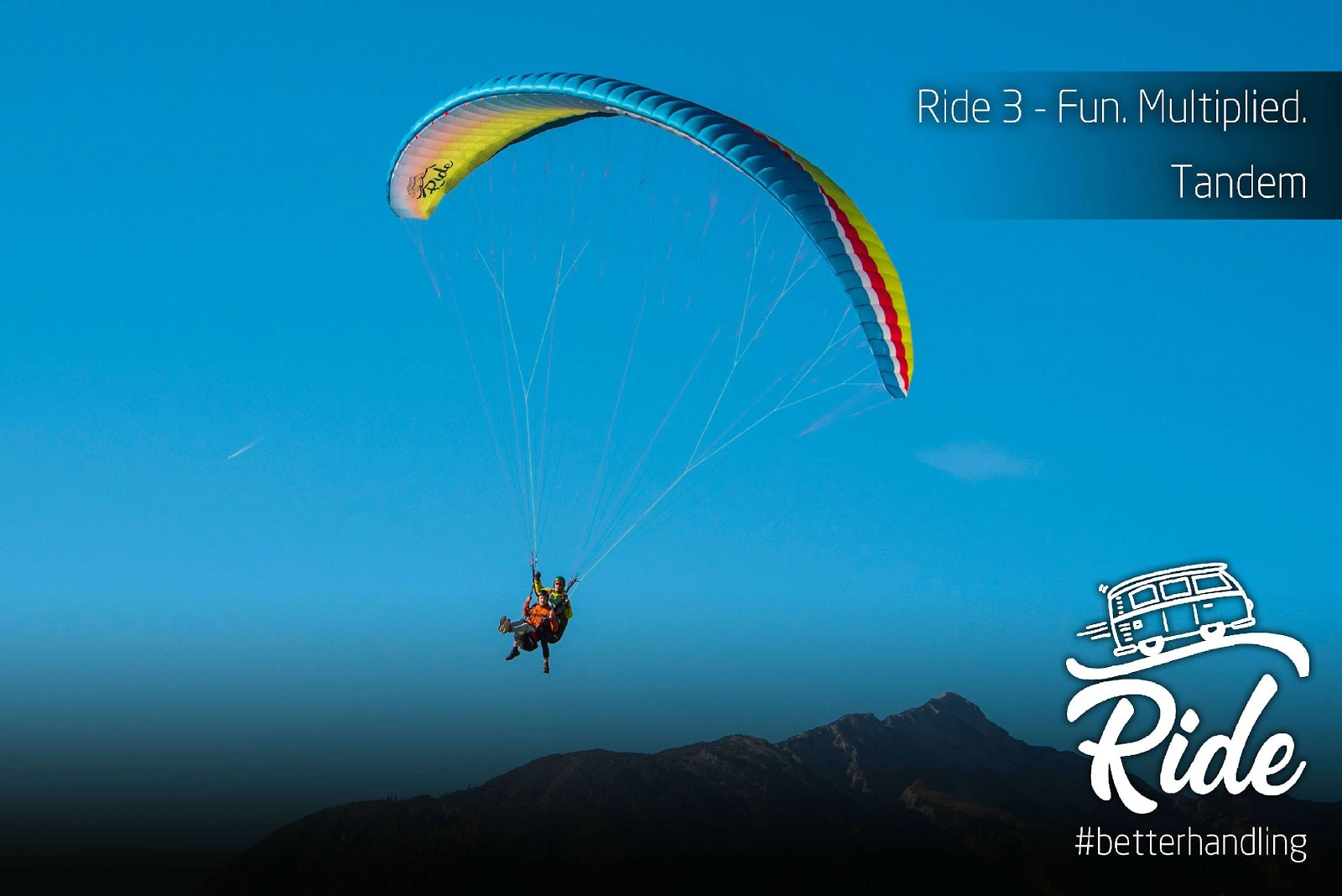 Air_Design_Ride_3_Tanmdem