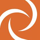 DuPage Credit Union icon