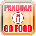 Panduan GO FOOD