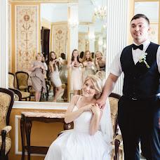 Wedding photographer Mariya Demidova (fotoberry). Photo of 13.07.2017