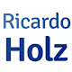 Download Ricardo Holz For PC Windows and Mac
