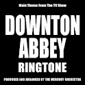 Downton Abbey Ringtone icon