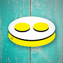 Eggs Up Grill icon