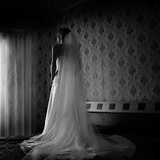 Wedding photographer Aleksandr Sobolevskiy (Sobolevsky). Photo of 28.06.2015