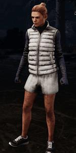 北極ギツネ