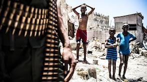 Show of Force & Return to Somalia thumbnail