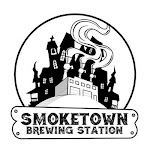 Smoketown German Crossing
