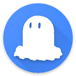 ShadowVPN 1.0.3