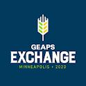 GEAPS Exchange 2020 icon
