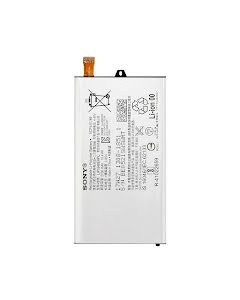 Sony Xperia XZ1 Compact Battery - Original