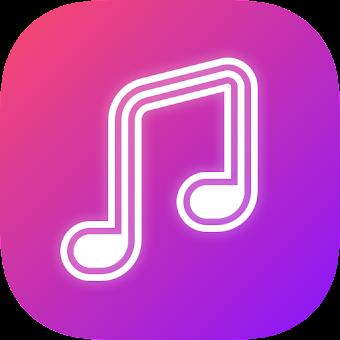 Free Music - Online Music
