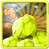 Gold Miner: Multiplayer