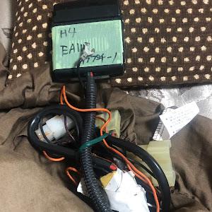 カプチーノ EA11R 平成4年のカスタム事例画像 ぎしおさんの2019年02月13日22:31の投稿