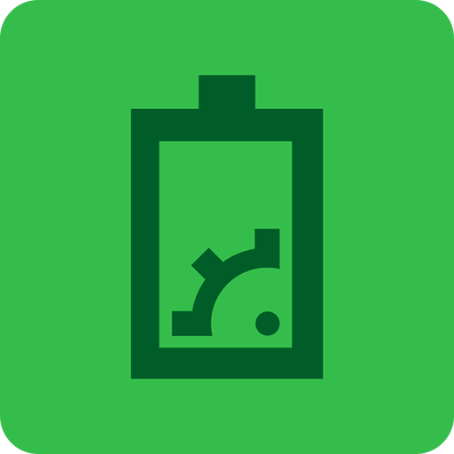 Battery Status - Apps on Google Play