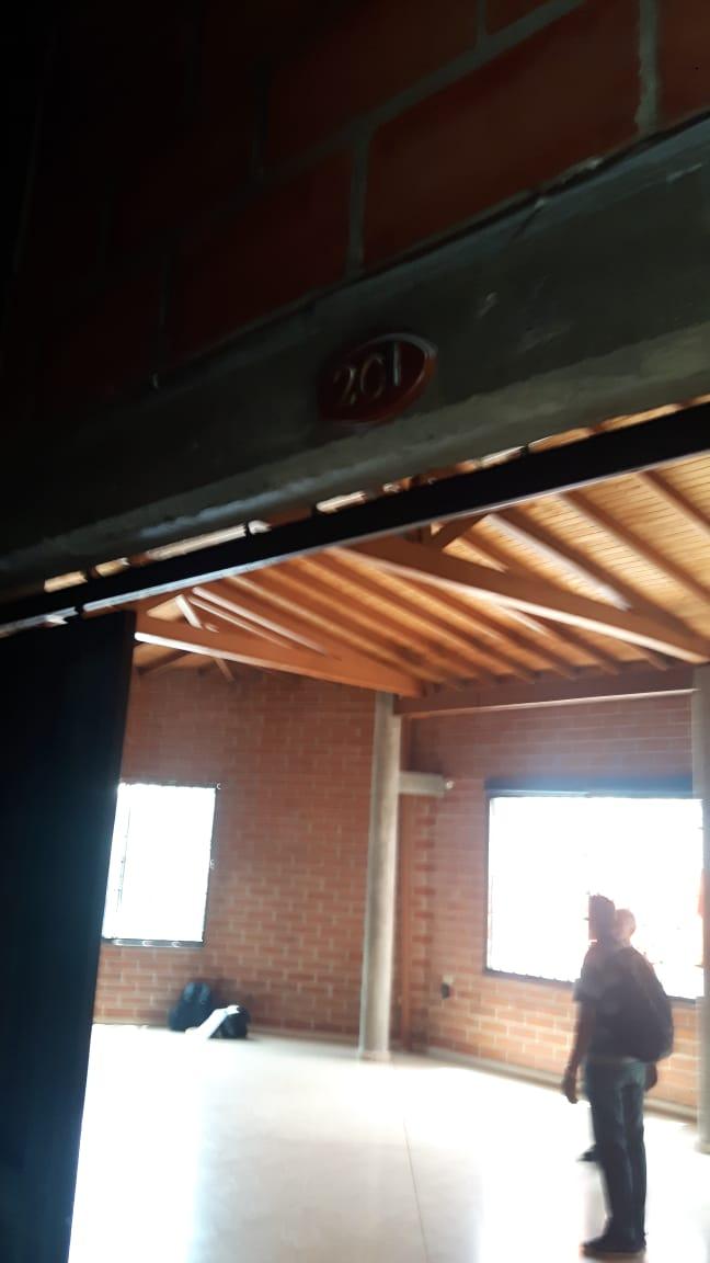 oficinas en arriendo el chagualo 495-38811