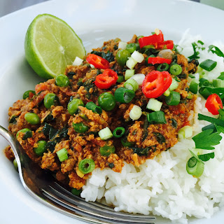 Slow Cooker Turkey Mince Recipes.