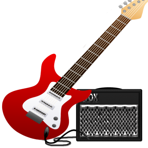 how to start playing electric guitar