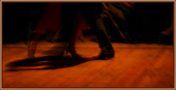 Bailar di mrk982