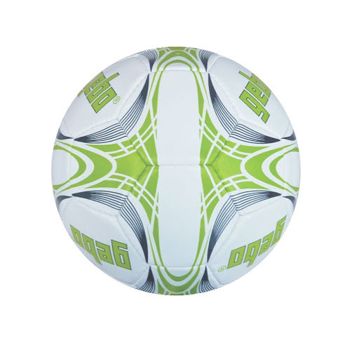 Promotional Size 5 Footballs