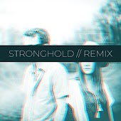 Stronghold (Remix)