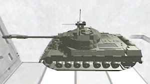 T-10 (IS-8)